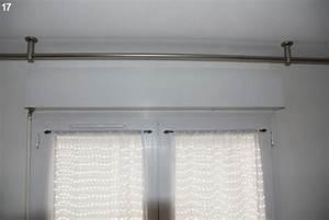 Bloc Volet Roulant : bloc baie volet roulant les derni res id es ~ Edinachiropracticcenter.com Idées de Décoration