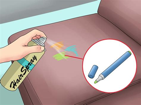 ways  clean leather chairs wikihow