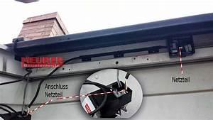 Velux Rollladen Ersatzteile : netzteil velux integra elektro dachfenster netz int v21 ~ Michelbontemps.com Haus und Dekorationen