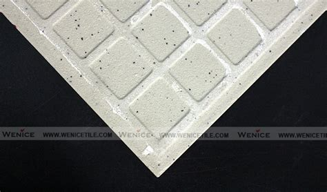 20x20 Bathroom Non-slip Ceramic Floor Tile Made In China Herringbone Tiles Bathroom Vintage Tile Painted Bathrooms Ideas How To Paint Tiling Pictures Pebble Floor Latest For