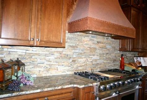 kitchen tiles home depot interior home depot backsplash tiles for kitchen 6303