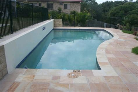 swimming pool surroundings swimming pool surrounds