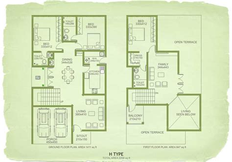 In Apartment Plans by Apartment Floor Plans In India