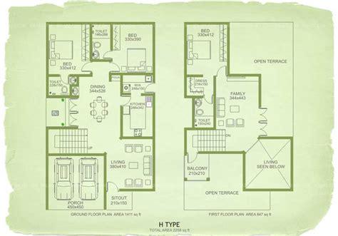 apartment 3d floor plans floor plan cost 3d 2d floor plan design services in india