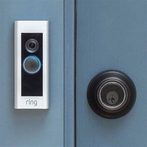 ring smart home save up to 15 on ring smart home security at home depot today technobuffalo