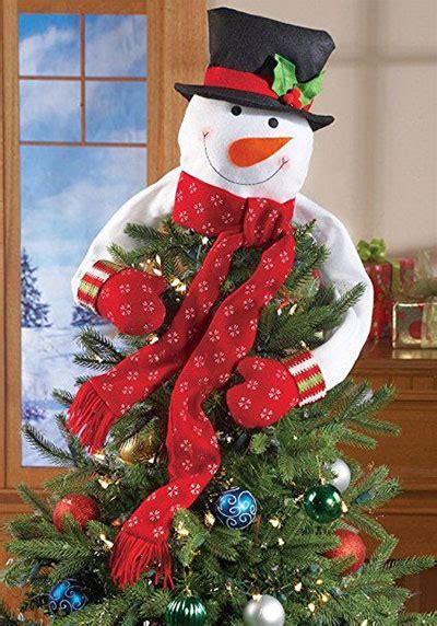 cheap unique christmas indoor outdoor decorations