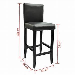 Barhocker Design : 2 design barhocker bar stuhl hocker k che g nstig kaufen ~ Pilothousefishingboats.com Haus und Dekorationen