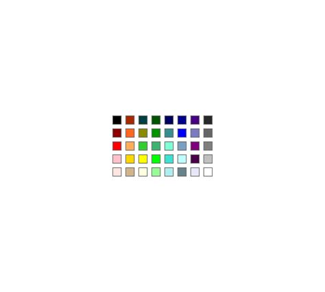 mac os color picker color pickers for monomac