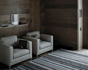 Minibar Für Wohnzimmer : modulares system von sof in stoff oder leder idfdesign ~ Orissabook.com Haus und Dekorationen