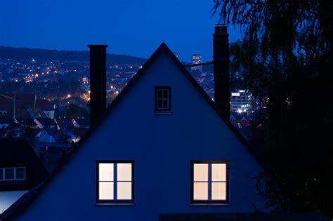Haus Kaufen Was Muss Ich Wissen by Au 223 Enkamin Was Muss Ich Beachten Und Wissen Handwerk Und