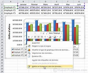 Excel 2010 7