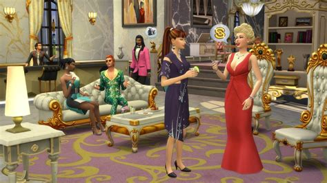 sims avakin famous games play similar must