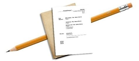 Resume Software Reviews by 25 Best Ideas About Resume Software On