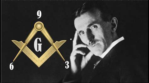 45+ Frecuencia Tesla 3 6 9 Key Universe Gif