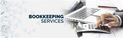 Bookkeeping Services  Navkar Consultancy Services Pty Ltd