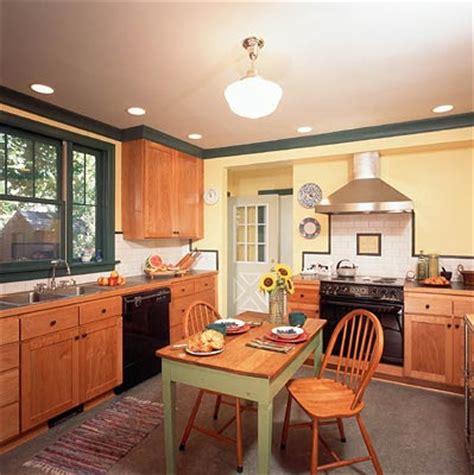 modern furniture modern bedroom modern kitchen luxury bedding country kitchens designs