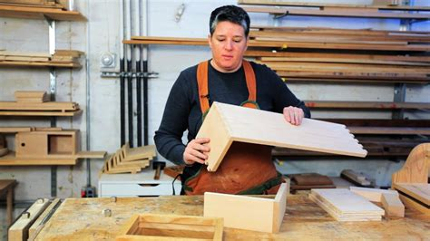 joinery basics woodworking youtube