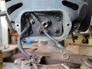 Dewalt Gr 12 Inch Radial Arm Saw Wiring Question