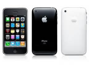 vshare iphone instalar vshare en iphone 3g