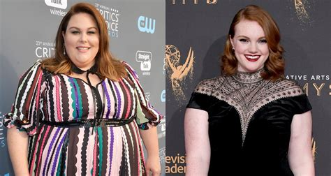 shannon purser netflix chrissy metz shannon purser will star in netflix s