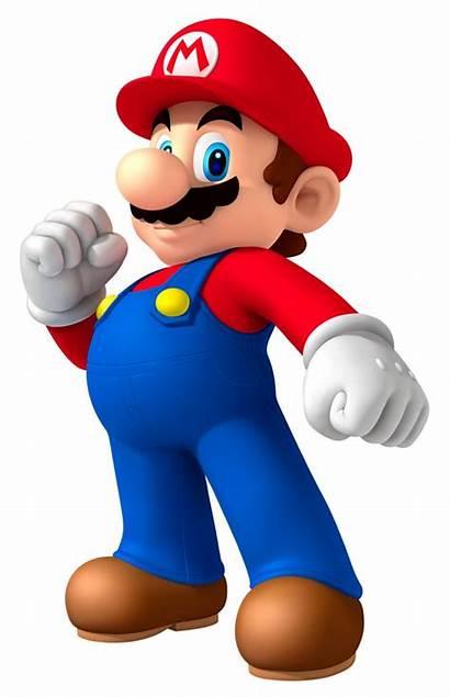 Mario Bros Fantendo Wiki Nintendo Brothers Kart