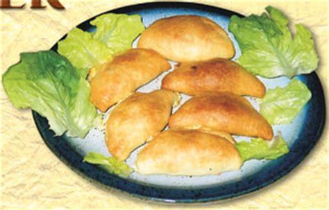 cuisine egyptienne recette recette egyptienne