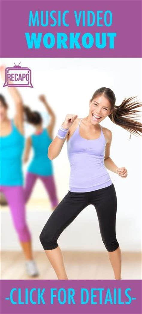 CARDIO DANCE WORKOUT TO POPULAR SONGS - ZUMBA® FITNESS MUSIC