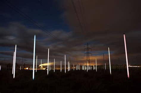 bristol power and light field by richard box jim on light