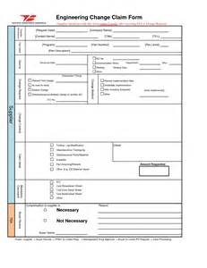 Engineer Contract Exle by Change Order Template Tristarhomecareinc
