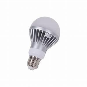 Ampoule Led Couleur : ampoule led e27 couleurs bluetooth lux et d co ~ Melissatoandfro.com Idées de Décoration