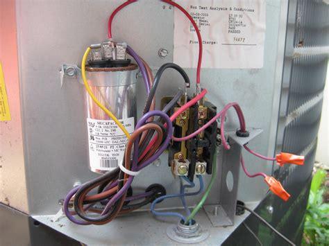 voltage short  blowing   amp fuse
