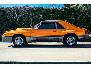 1980 Ford Mustang for Sale | ClassicCars.com | CC-1309008