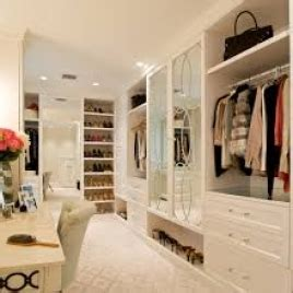 Dressing Room Cupboards by Dressing Room Design Ideas Inspiration Pics Www
