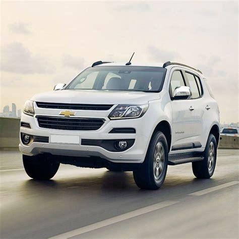 Cheapest Rental Car Dubai | Car rental, Car rental deals, Car rental company