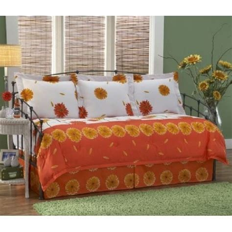 girls daybed comforter sets daybed bedding sets for daybed bedding sets for bed bath decorate my house