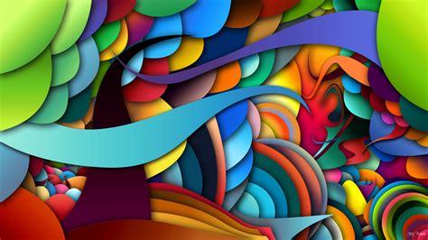 education wallpapers hd pixelstalknet
