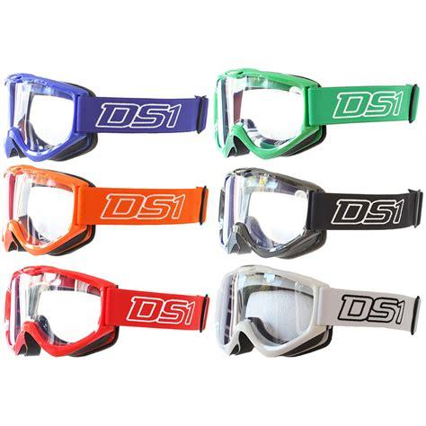 goggles motocross ds1 hype motocross goggles motocross goggles