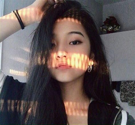 Аватарка😍 Ulzzang Korean Girl Ulzzang Girl Pretty
