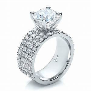 best custom engagement ring ideas engagement rings depot With top wedding ring designs