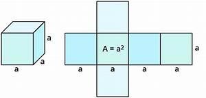Volumen Quader Berechnen : oberfl che von quader und w rfel ~ Themetempest.com Abrechnung