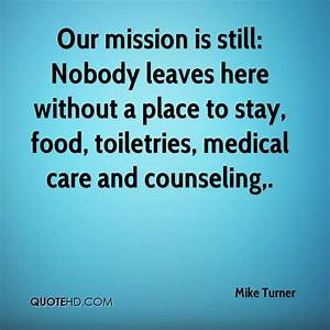 Mike Turner Quotes | QuoteHD