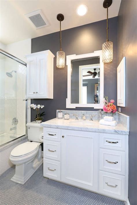 Bathroom Ideas Grey And White by 45 Grey Bathroom Ideas 2019 With Sophisticated Designs