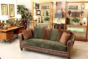 Used Furniture Tacoma Furniture Walpaper