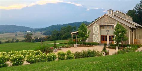 pippin hill farm winery bushman dreyfus architects