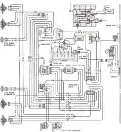 similiar 1966 chevelle dash wiring diagram keywords 1966 chevelle dash wiring diagram