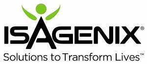 Isagenix Back Office Isagenix Giving Back Direct Selling Australia Dsa