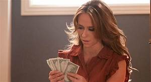 'The Client List' season 3: Jennifer Love Hewitt and a ...