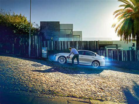 auto auf raten privat bmw 3er facelift tod auf raten test autoplenum de