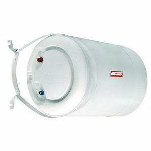 Chauffe Eau Horizontal 150 L : chauffe eau thermor blinde horizontal mono ~ Melissatoandfro.com Idées de Décoration