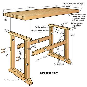simple woodworking bench plans  visit  woodworking auctions website  www